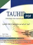 id_Tauhid_Urgensi_dan_Manfaatnya.pdf