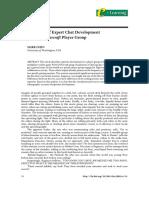 An_exploratory_visualization_of_expert_c.pdf