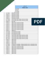 Human Drug List Feb 2014 V2 Web