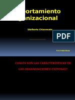 presentacion chiavenato -sem 1.pdf