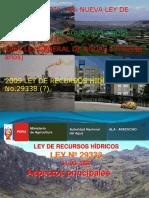 3.-LEY DE RRHH-JHF