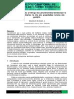 Mezzomo, R_Da Silva, O J_A branquitude como privilégio nos movimentos feministas. O  lugar da mulher branca na luta por igualdades raciais e de gênero.pdf