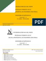 Tema 2 Gráficos de Control.pdf