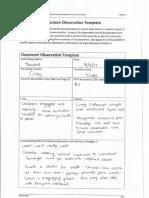 observation of lp1