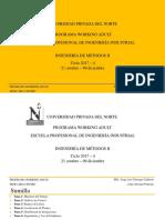 Tema 1 Teoría del Muestreo del Trabajo continuacion.pdf