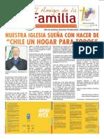 EL AMIGO DE LA FAMILIA 12 noviembre 2017