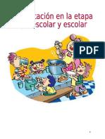 6.2_ETAPA_ESCOLAR.doc