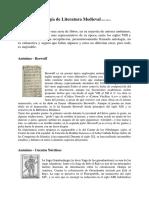 Antología de literatura medieval.pdf