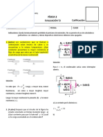 Examen t2 Fisica III 2017 1b Solucionario