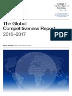 TheGlobalCompetitivenessReport2016-2017_FINAL.pdf