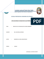 Impacto de la Tecnología en el medio ambiente.pdf