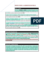 01 CÓDIGO PENAL (DELITOS RECURRENTES).docx