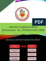 JFT Bidan