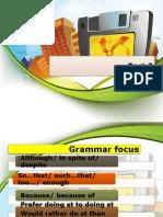 ppt file test 3