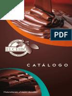 El Ceibo Catalogo Productos