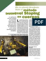 stoping.pdf