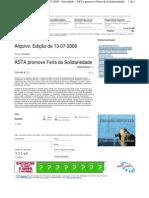 ASTA-13072006-OInterior