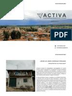 Proyecto Activa 1