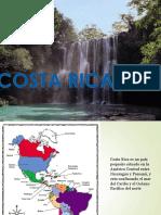 Costa Ricaexposicion