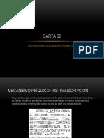 diapositivas carta 52.pptx