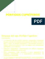 PORFIDOS_CUPRIFEROS_Sistemas_del_tipo_Po.doc
