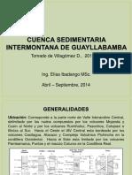 CUENCA+GUAYLLABAMBA-FIN5