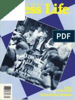 Chess Life Magazine 1988-09.pdf