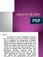 Aguas vs De Leon.pptx