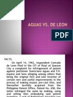 Aguas vs De Leon.pptx