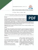 tecnologias involucradas en el procesamiento minimo de frutas y ortalizas.pdf