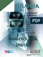 1 Revista Radiologia Imprimir