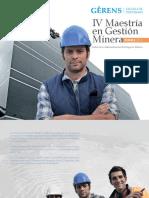 maestria_gestion_minera.pdf