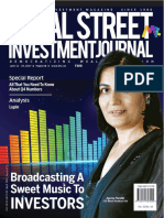 @Magzrock Dalal Street Invest Jour_June_ 2017