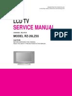 LG-7184