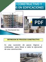 Proceso Constructivo 1