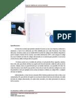 Avance Proyecto (1)