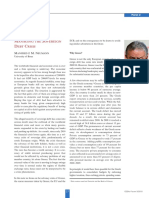 20_Neumann_Managing the sovereign debt crisis.pdf
