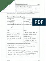 observation of lp7