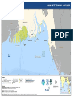 Marine Protected Areas - Bangladesh