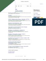 Bharatipura - Google Search