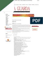 ASTA-03042008-AGuarda-