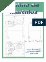 332169650-186581543-Molino-de-Martillo-pdf.pdf