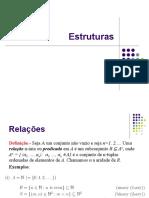 aula10-2013-1
