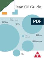 Clean Oil Guide Pg01