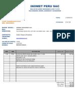 016-128 - GEORAM INGENIERIA S.A.C..pdf