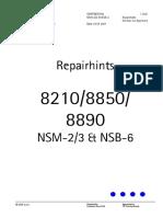 nsm_2_3_&_nsb_6_epair_V3_0.pdf