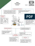 Destilacion s y f