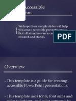 ADA_PowerPoint_template_2015.pptx