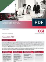 Accessibility POC.pptx