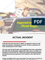 aggressive_driving.ppt